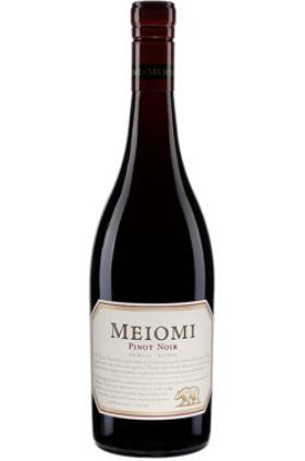 Meiomi Pinot Noir 2017