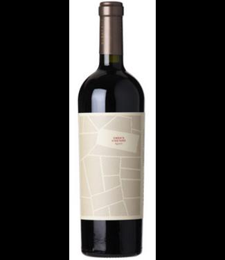 Owens Vineyard Casarena Owen's Vineyard Cabernet