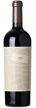 Casarena Owen's Vineyard 2015