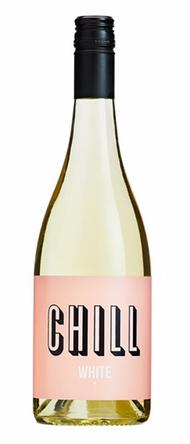 Chill White Sauvignon Blanc
