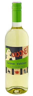 Grooner Gruner 2016