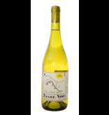 Grand Itata 'Rogue Vine' Blanco 2016
