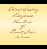 Robert Sinskey Vin Gris Rose 2018