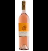 Wolffer Estate Rose Table Wine 2018
