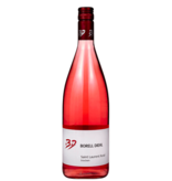 Borell-Diehl Saint Laurent Rose 2018 1L