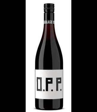 Mouton Noir Mouton Noir Opp Pinot Noir 2019