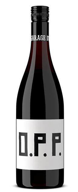 Mouton Noir Opp Pinot Noir