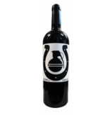 Mouton Noir Horseshoes & Handgrenades NV