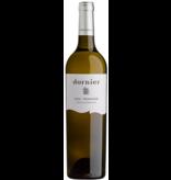 Dornier 'Donatus' Chenin Blanc 2015