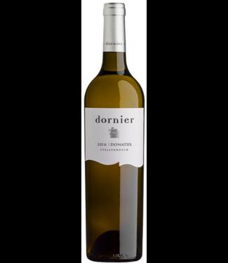 Dornier Dornier 'Donatus' Chenin Blanc 2016