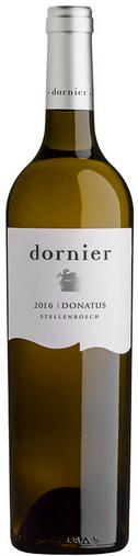 Dornier 'Donatus' Chenin Blanc