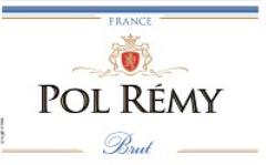 Pol Remy Brut 187ml