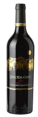 Quilceda Creek Cabernet 2015
