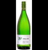Borell-Diehl Muller Thurgau Troken 1L