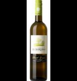 Il Giardino Pinot Grigio Magnum