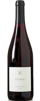 Terre Gaie 'Stema' Pinot noir