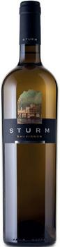 Sturm Sauvignon Blanc 2017