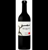 Bedrock Old Vine Zinfandel 2017