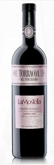 Torraccia 'La Mostella' Vespolina 2013