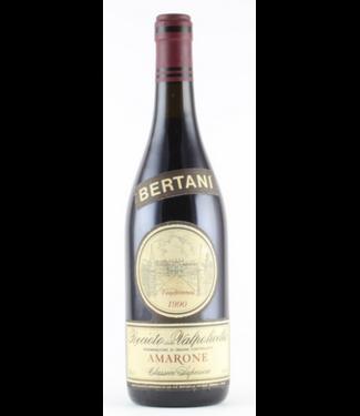 1990 Bertani Amarone