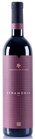Cascina Belmonte Stramonia 2015