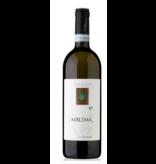 Cantine Olivella 'Emblema del Vesuvio' 2016 750ml