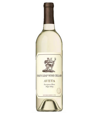 Stags Leap Stags Leap Aveta Sauvignon Blanc