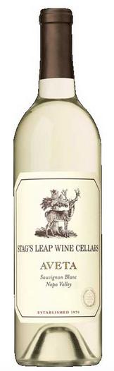 Stags Leap Aveta Sauvignon Blanc