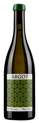 Argot Estate Chardonnay 2014
