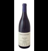 Clendenen Family VIneyards 'The Pip' Pinot Noir 2016