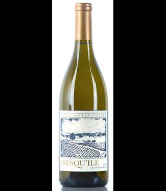 Presquile Presqu'ile Chardonnay 2019