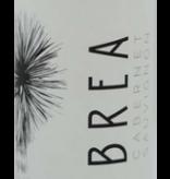 Brea 'Margarita Vineyard' Paso Robles Cabernet 2017