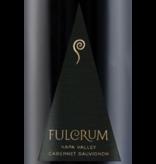 Fulcrum Napa Valley Cabernet 2016