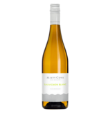 Misty Cove Marlborough Sauvignon Blanc 2016