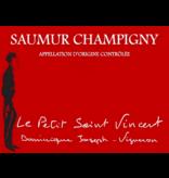 Le Petit Saint Vincent 2017