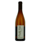 Pabiot 'Florilege' Pouilly-Fume 2017
