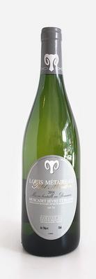 Louis Metaireau 'Petit Mouton' Muscadet 2018