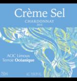 Creme Sel Chardonnay 2015