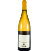 Dominique Cornin Macon-Chaintre Chardonnay2017