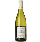 Cherrier Freres  'Les Renerderies' Sancerre 2017