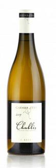 Garnier & Fils Chablis 2017
