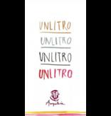 Ampeleia 'Unlitro' Toscano 2018