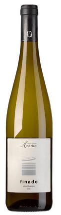 Cantina Andriano 'Finado' Pinot Bianco 2016