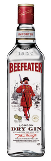 Beefeater Beefeater Gin 750ml