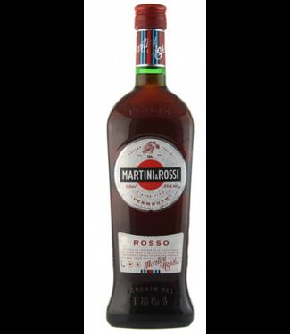 Martini Rossi Martini Rossi Sweet Vermouth 375ML