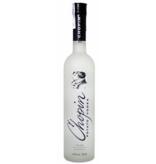 Chopin Vodka 750ML