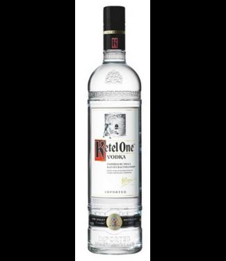 Ketel One Ketel One Vodka 750ml