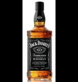 Jack Daniels 1.75L