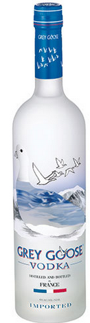Grey Goose 1.75ML