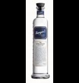 Hangar One Straight Vodka 750ml